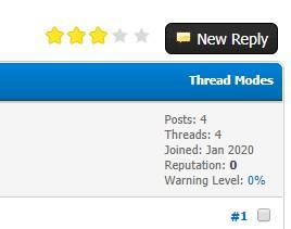 Filename: ratings1.jpgSize: 10.61 KB03-18-2020, 09:09 PM