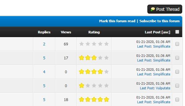 Filename: ratings2.jpgSize: 37.95 KB03-18-2020, 09:09 PM