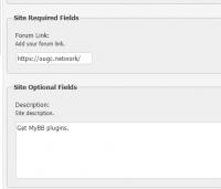 Filename: controlpanel.pngSize: 8.15 KB18 Sep, 2020, 3:55 pm