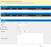 Filename: emptytimecontract.pngSize: 33.69 KB17 Dec, 2020, 4:46 pm