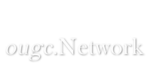 OUGC Network